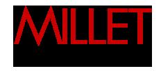 Logotipo en español