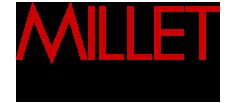 Logotipo en inglés